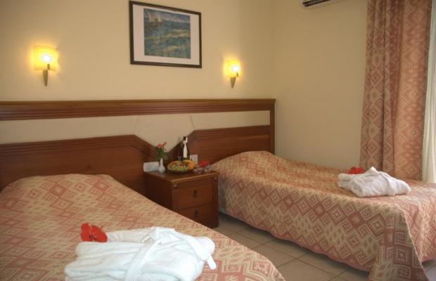 фото Hotel & Beach Dragos изображение №18