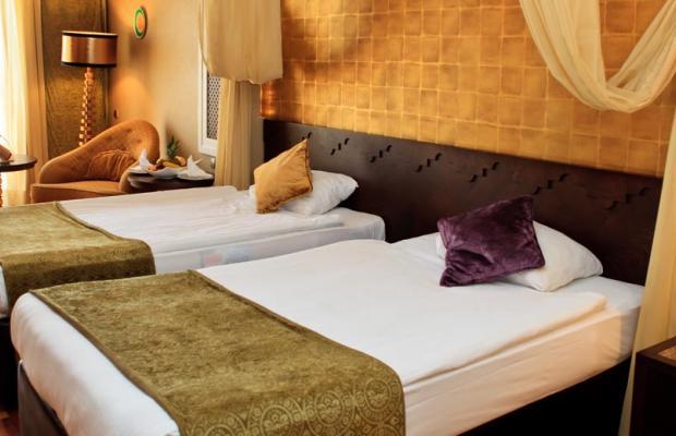 фото Spice Hotel & Spa изображение №50