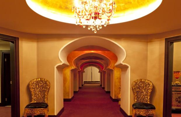 фотографии Spice Hotel & Spa изображение №44