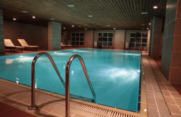 фото отеля Grand Kartal изображение №5