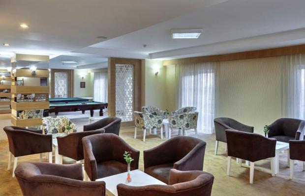 фотографии Sunis Elita Beach Resort Hotel & Spa (ex. Asteria Elita Resort; Justiniano Wish Side) изображение №16