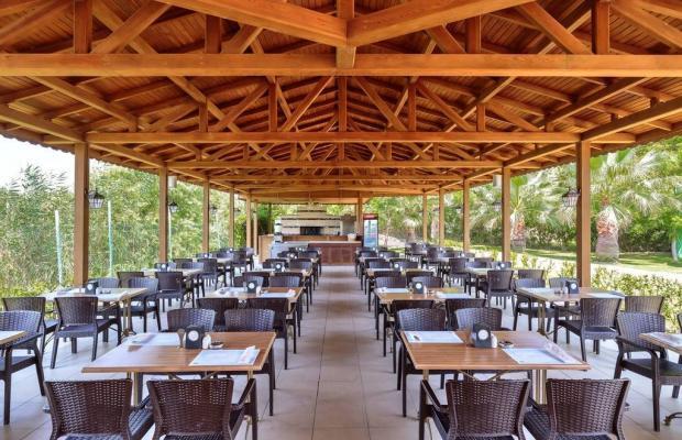 фотографии отеля Sunis Elita Beach Resort Hotel & Spa (ex. Asteria Elita Resort; Justiniano Wish Side) изображение №7