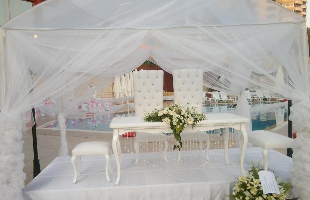 фото отеля Antalya Adonis (ex. Grand Adonis) изображение №9