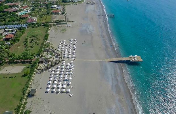 фотографии Barbaross Beach Club изображение №8