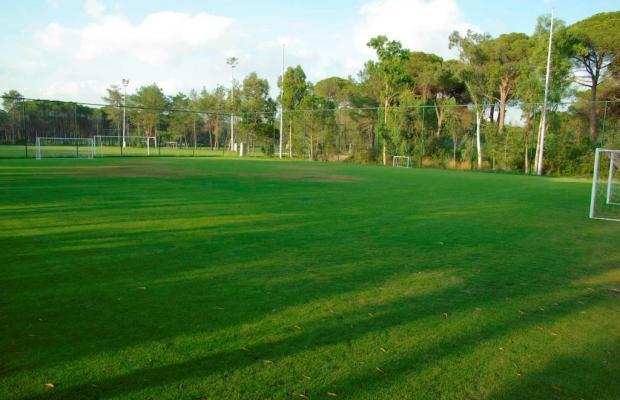 фото Sueno Golf Belek изображение №22
