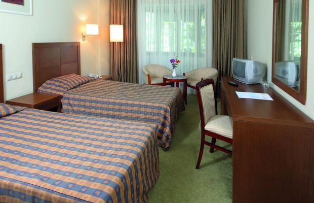 фото Majesty Club La Mer Art Hotel (ex. La Mer Art) изображение №14