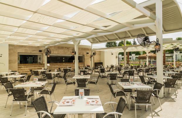 фотографии Karmir Resort & Spa изображение №52