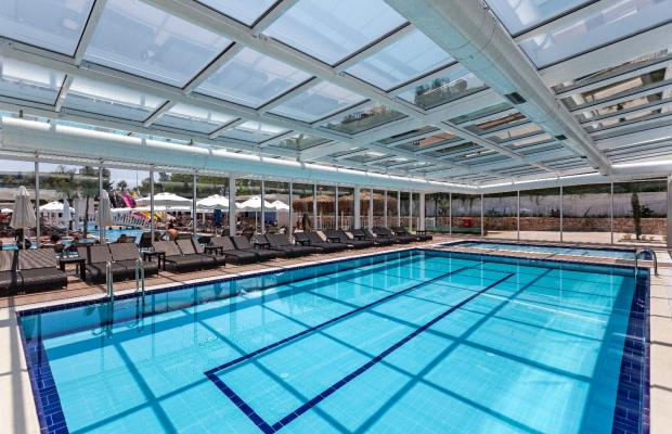 фото отеля Karmir Resort & Spa изображение №29