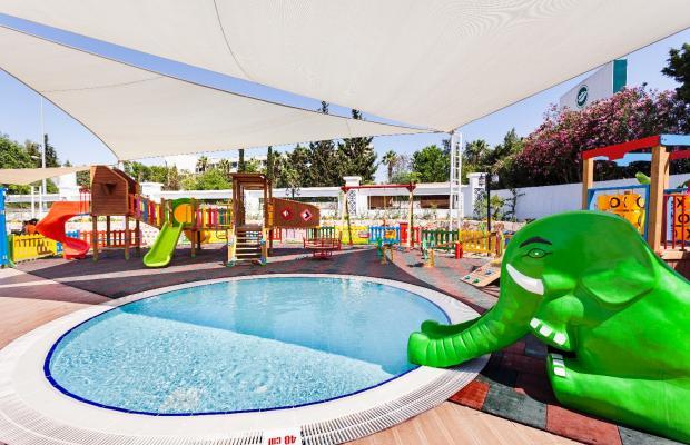 фотографии Karmir Resort & Spa изображение №24