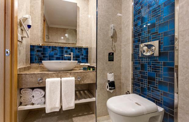 фотографии Karmir Resort & Spa изображение №20