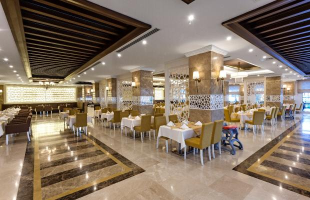 фотографии Karmir Resort & Spa изображение №12