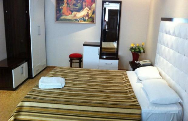 фото отеля Antalya Palace изображение №17