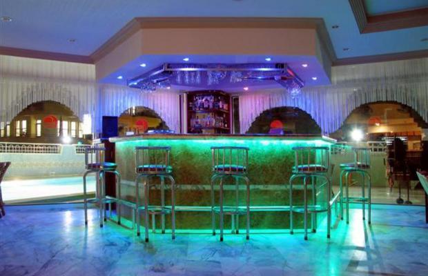 фото отеля Kleopatra Neray изображение №13