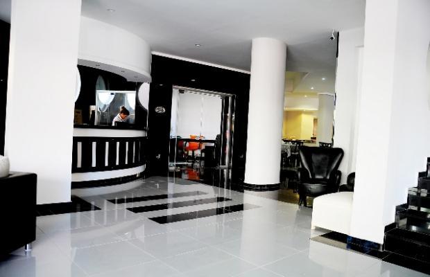 фотографии My Diva Hotel изображение №4