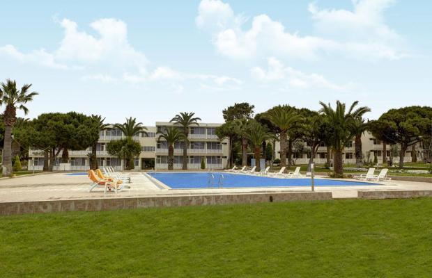 фотографии Miplaya Hotel изображение №24