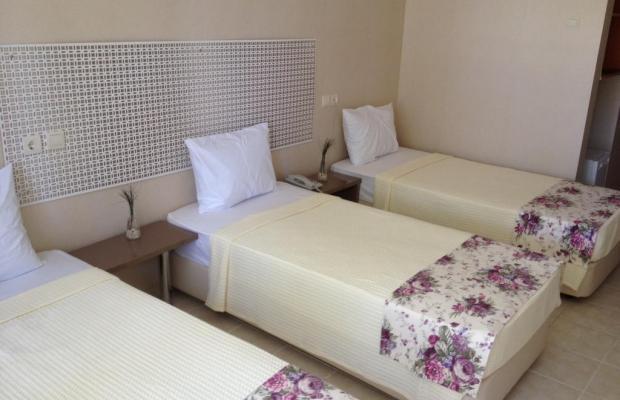 фотографии Miplaya Hotel изображение №16