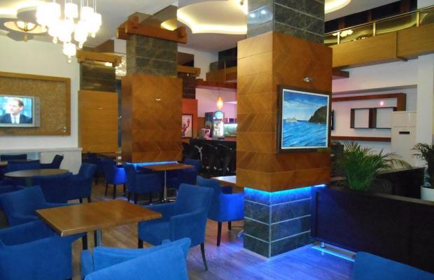 фото отеля Parador Beach Hotel изображение №13