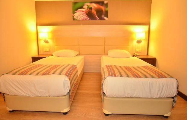фото Side Prenses Resort Hotel & Spa изображение №6