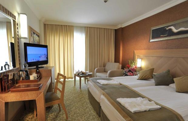 фотографии Alva Donna Exclusive Hotel & Spa (ex. Riva Exclusive Hotels Donna) изображение №64