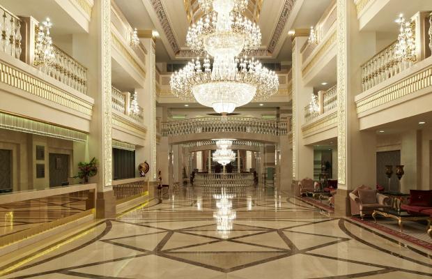 фото отеля Alva Donna Exclusive Hotel & Spa (ex. Riva Exclusive Hotels Donna) изображение №57