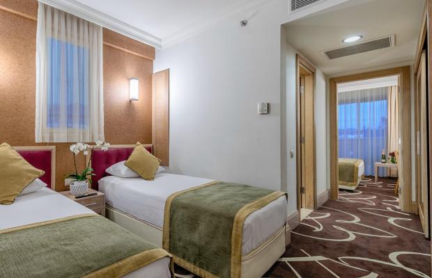 фото отеля Alva Donna Exclusive Hotel & Spa (ex. Riva Exclusive Hotels Donna) изображение №53