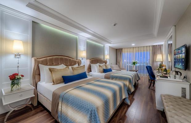 фотографии Alva Donna Exclusive Hotel & Spa (ex. Riva Exclusive Hotels Donna) изображение №24
