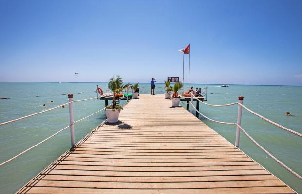 фото отеля Vera Mare Resort изображение №9