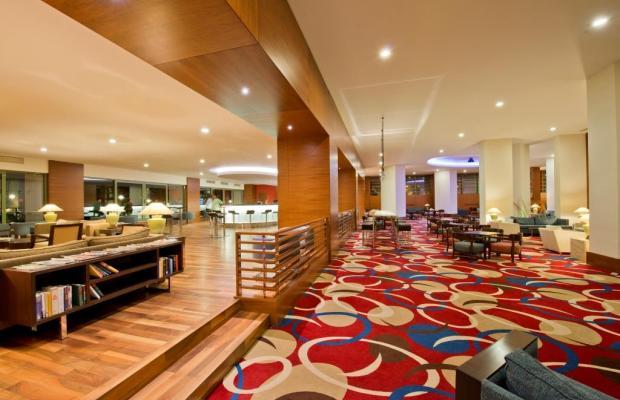 фото отеля Barut Arum изображение №9