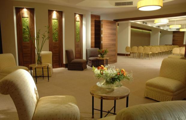 фотографии Barut Hemera Resort & SPA изображение №28