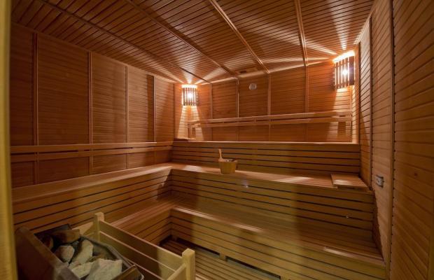 фотографии Barut Hemera Resort & SPA изображение №8