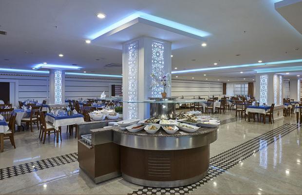 фотографии отеля Royal Towers Resort Hotel & SPA (ex. Royal Roxy Resort) изображение №83
