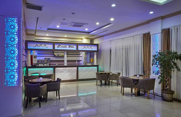 фотографии отеля Royal Towers Resort Hotel & SPA (ex. Royal Roxy Resort) изображение №59