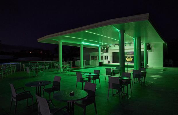 фото отеля Royal Towers Resort Hotel & SPA (ex. Royal Roxy Resort) изображение №37