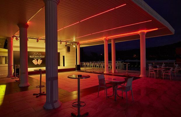 фото Royal Towers Resort Hotel & SPA (ex. Royal Roxy Resort) изображение №34