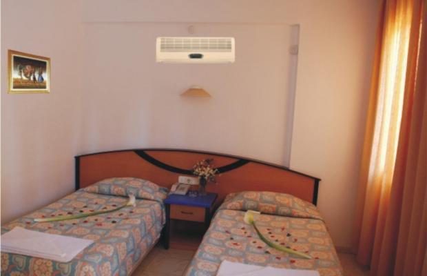 фотографии отеля Musti'S Family Apart изображение №19