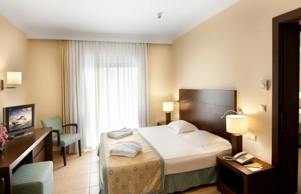 фото Belconti Resort изображение №10