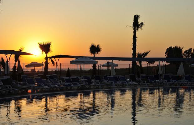 фото отеля Cenger Beach Resort изображение №25