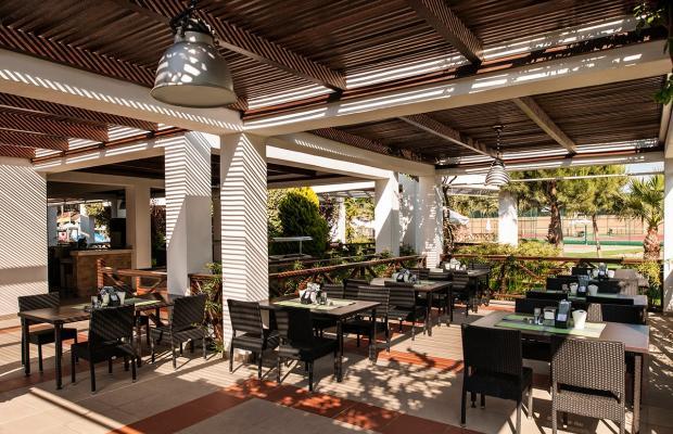 фото Voyage Belek Golf & Spa (Ex. Club Voyage Belek Select) изображение №42
