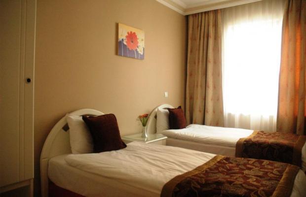 фото отеля Suite Laguna Hotel изображение №13