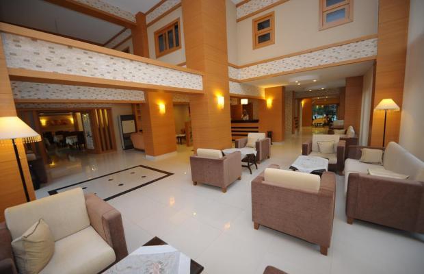 фото отеля Suite Laguna Hotel изображение №9