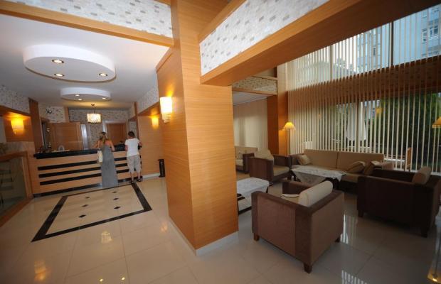 фото Suite Laguna Hotel изображение №6