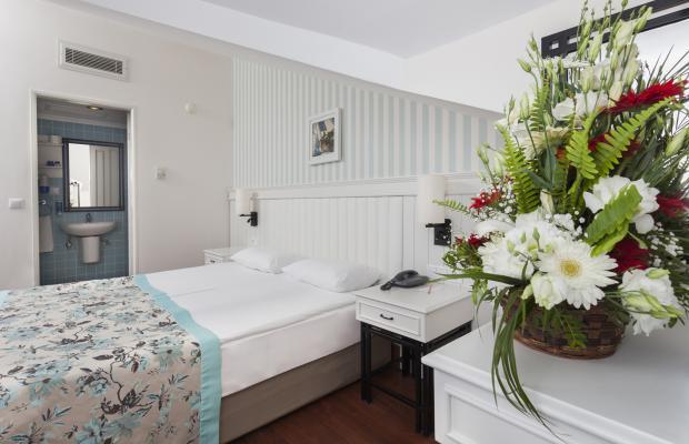 фотографии Monachus Hotel & Spa (ex. Club Calimera Monachus) изображение №16