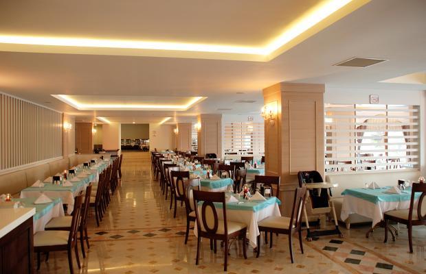 фотографии отеля Monachus Hotel & Spa (ex. Club Calimera Monachus) изображение №7