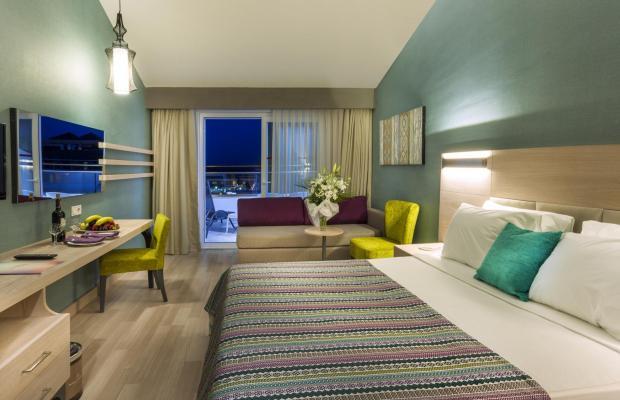фотографии отеля Belek Beach Resort изображение №35