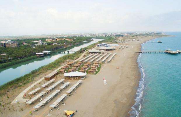 фото Xanadu Resort изображение №58