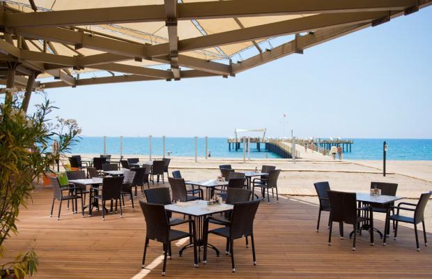 фото Xanadu Resort изображение №54