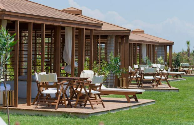 фотографии Xanadu Resort изображение №48