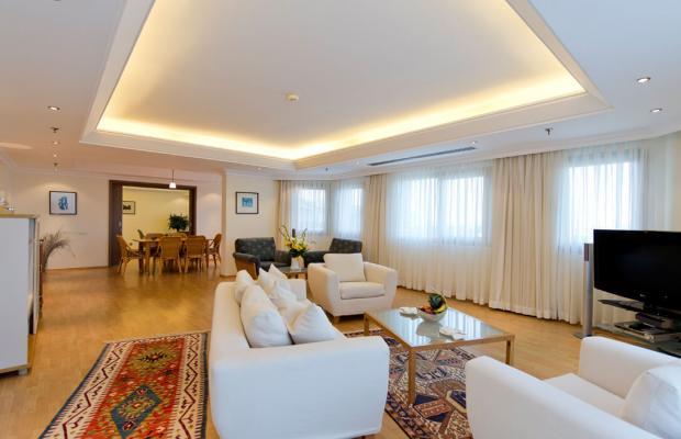 фотографии отеля Xanadu Resort изображение №23
