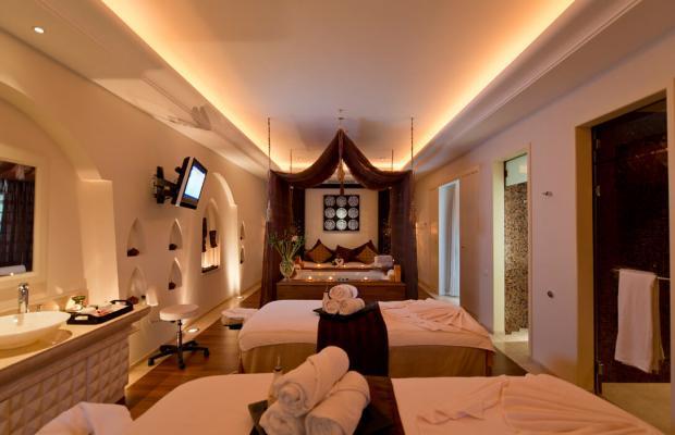 фотографии отеля Xanadu Resort изображение №19