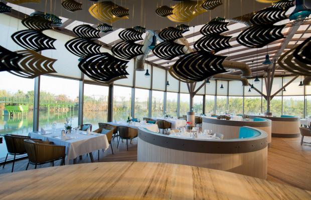 фотографии отеля Xanadu Resort изображение №7